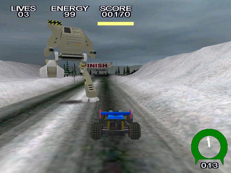 Game maker 3d models download websites criselex.