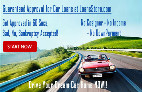 Used Car Dealers For Bad Credit In Ma