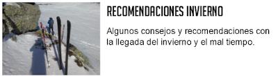 http://www.palenciatrail.com/recomendaciones-invierno-la-nieve-mal-tiempo/