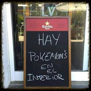 PokemonGo-para aumentar-tus-ventas