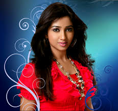 Top 10 Shreya Ghoshal Songs Mp3 and videos / Shreya Ghoshal hit songs