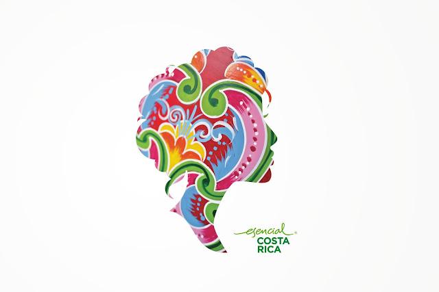 gitanos-agencia-diseño-grafico-costa-rica