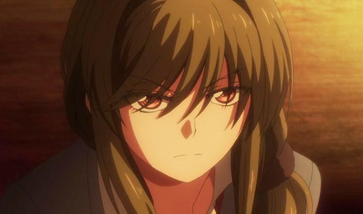 Gekkan Shoujo Nozaki-kun BD Episode 5 – 6 (Vol.3) Subtitle Indonesia