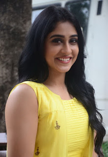 Regina Cassandra September 15 2016 09.jpg