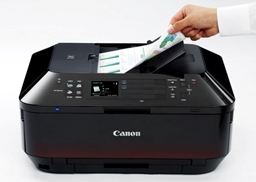 Canon Pixma MX920 All in One Printer