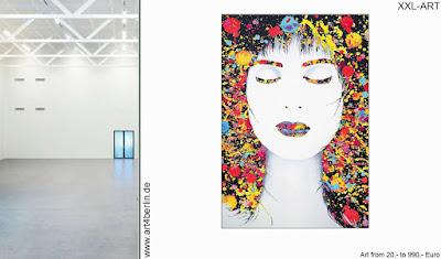 Internet Bilder Acrylmalerei Art Kaufen