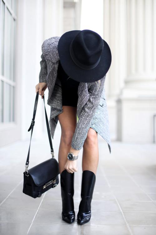 hello monday, monday inspire, street style, streetstyle jesien, kobiety, kobiety i styl życia, blog moda, blog modowy,