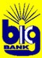 Recruitment for  job positions in Bihar Kshetriya Gramin Bank