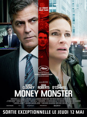 http://fuckingcinephiles.blogspot.fr/2016/05/critique-money-monster.html