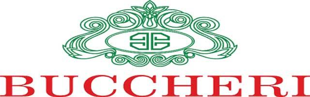 brand asli indonesia buccheri