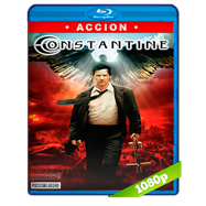 Constantine (2005) Full HD 1080p Latino