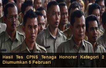 Penerimaan Cpns Departemen 2013 Pengumuman Penerimaan Pendaftaran Tes Cpns Online 2016 Pengumuman Hasil Tes Cpns K2 Gameonlineflash