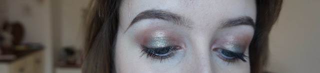 View more for Lideal Eye Pigment looks and review