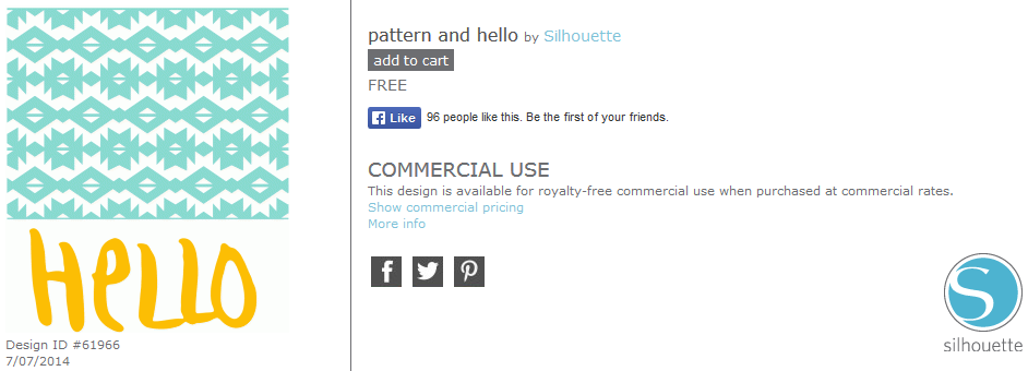 http://www.silhouetteonlinestore.com/?page=view-shape&id=61966