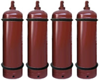 Acetylene Gas Market
