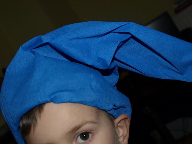 Χειροτεχνία-καπέλο-για-τις-απόκριες