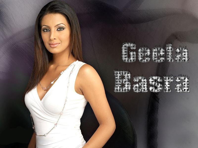 Sexy Geeta's Stream On Soundcloud