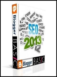 Basic SEO tips e Notes