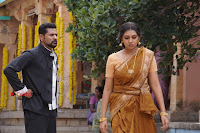 Prabhu Deva Lakshmi Menon Starring Young Mung Chung Tamil Movie Stills .COM 0022.jpg