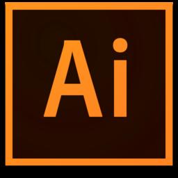 Adobe illustrator cc 2019 for mac full version free download.