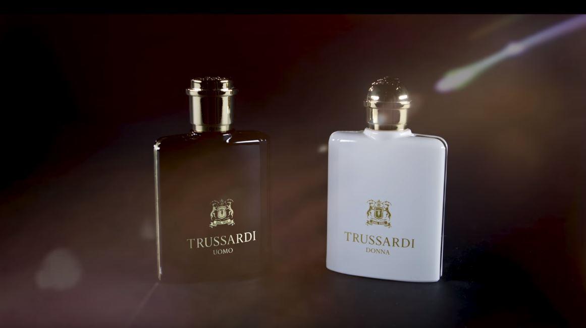 скачать песню canzone pubblicita profumo acqua di gioia giorgio armani 2014