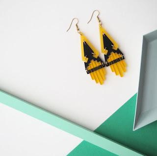 Toolally Jewellery - Jewellery Blog