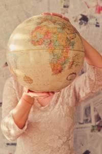 Viaggi | Expat
