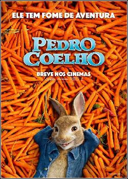 381719 - Pedro Coelho - Dublado Legendado