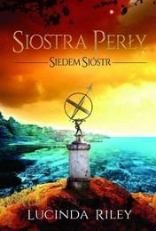 http://lubimyczytac.pl/ksiazka/4850333/siostra-perly