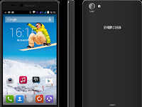 Download Firmware Evercoss A66V (100% Work)