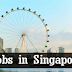 Rotary Electrical & Instrumentation Pvt Ltd - Singapore - Apply Now!