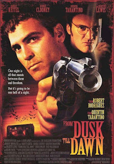 Del crepúsculo al amanecer (From Dusk Till Dawn)<br><span class='font12 dBlock'><i>(From Dusk Till Dawn)</i></span>