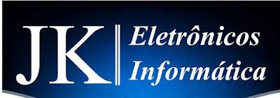 jk eletronicos e informatica balneario camboriu