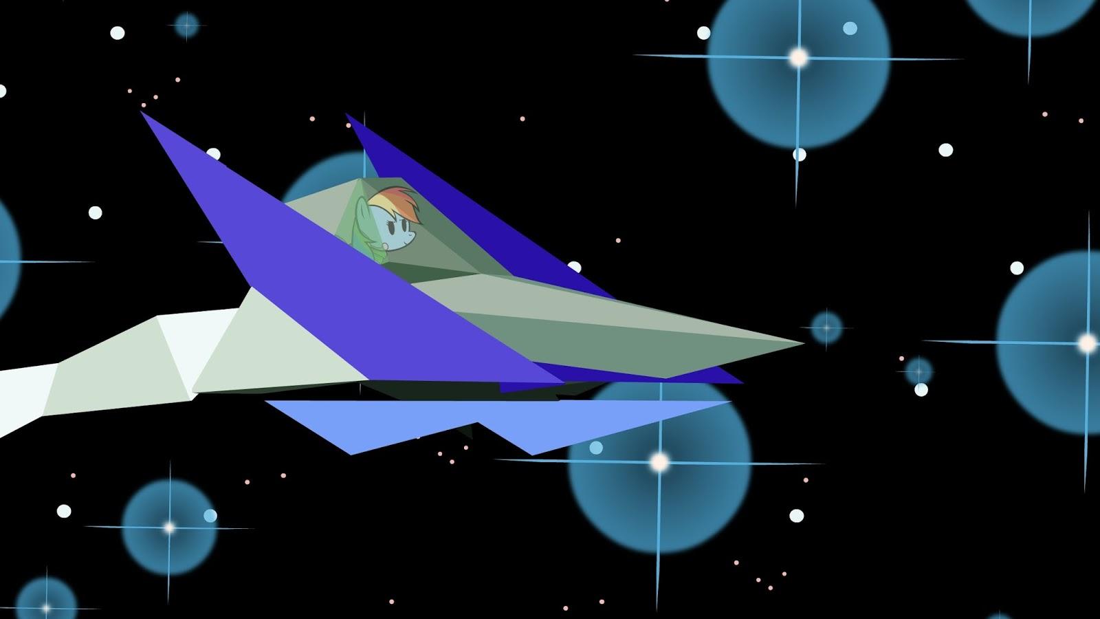 asteroid belt animation - photo #44
