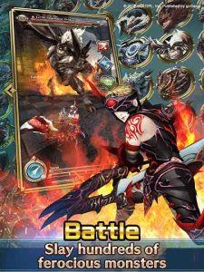 Monster Hunter Dragon Project Mod