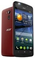 Daftar Harga Hp Acer Terbaru