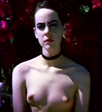 Jena Malone Nude 43