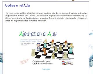 http://ufopitufo.blogspot.com.es/2017/03/ajedrez-en-el-aula.html