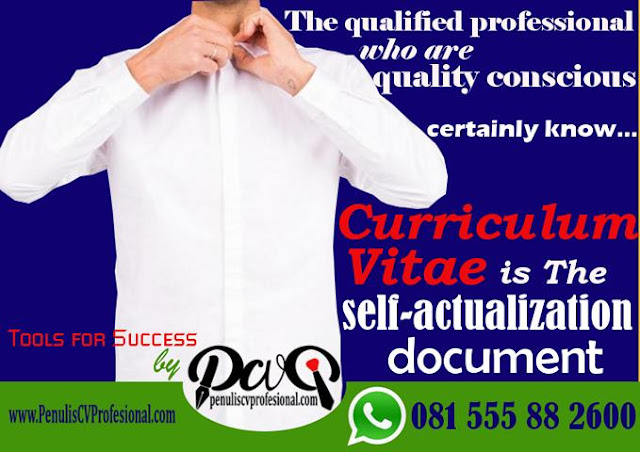Best professional curriculum vitae making services