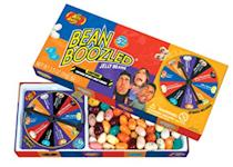 http://theplayfulotter.blogspot.com/2018/10/bean-boozled.html