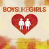 Boys Like Girls - Two Is Better Than One 和訳