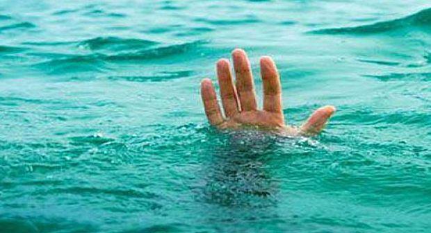 فاجعة: غرق شاب عشريني بشاطئ سيدي وساي