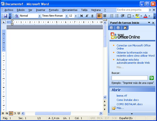 Download Microsoft Office 2003 + Product Key Torrent ...