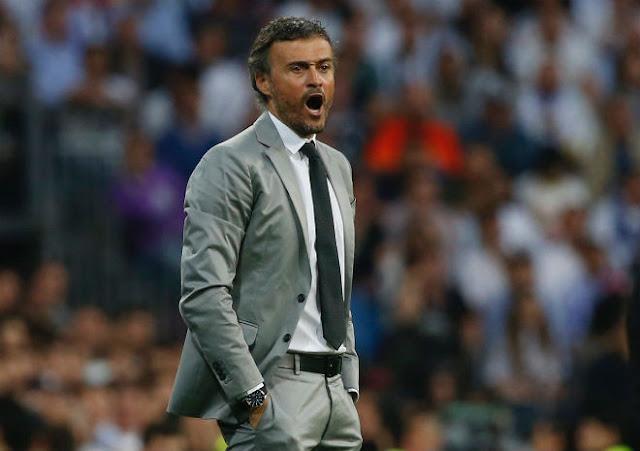 """Tân HLV Arsenal: Loại Enrique vì quá """"tham"""", trùm săn cúp nước Ý sáng cửa 1"""