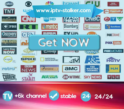 IPTV RESELLER IPTV ACCOUNT IPTV SUBSCRIPTION IPTV FREE FREE IPTV M3U IPTV BOX