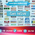 BEST IPTV CCCAM MGCAMD RESELLER PANEL AND IPTV SUBSCRIPTION
