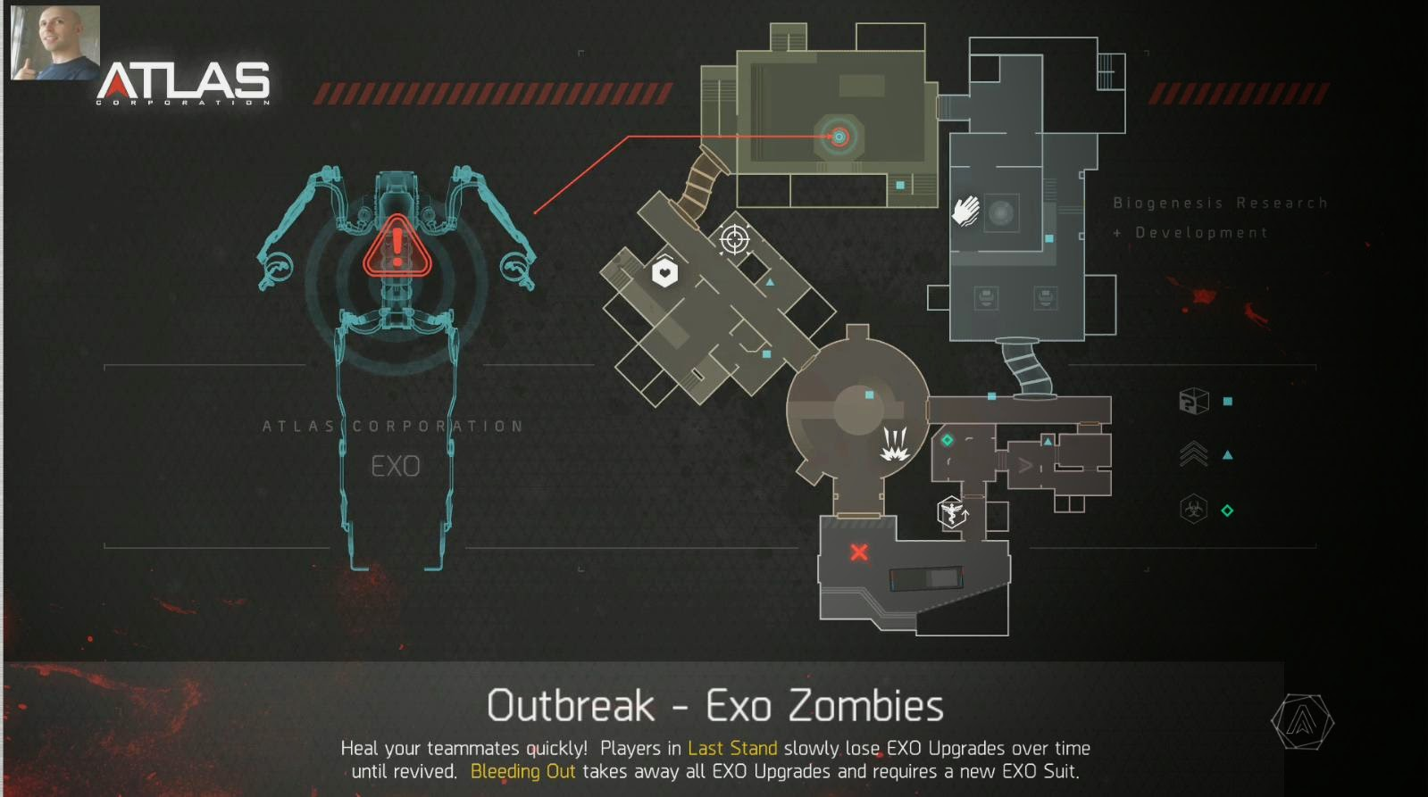 exo%2Bzombies%2Bhavoc%2Bdlc%2Batlas%2Bpic1 How To Get World At War Zombie Maps on left 4 dead zombie maps, world war 3 map, modern warfare 3 zombie maps, bo1 zombie maps, call duty world war maps, world war 1 nazi zombies, cod waw maps, red dead redemption zombie maps, call of duty zombie maps, name of all zombie maps, nazi zombie maps, real zombie maps, minecraft zombie maps, customcod zombie maps, cod zombie maps, bo2 zombie maps, mw3 zombie maps, zombie game maps, custom zombie maps, halo zombie maps,