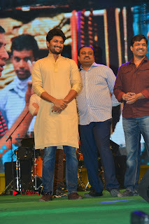 Nenu Local Audio Launch Stills  0111.JPG