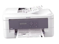 Epson K300 Driver Free Download