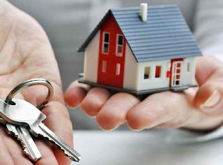 Pertimbangkan Hal Ini Saat Membeli Rumah KPR Murah